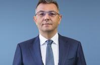 TeraPlast vrea să implementeze 3 proiecte de investiții în valoare totală de 15 milioane de euro