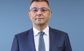 TeraPlast vrea să implementeze 3 proiecte de investiții în valoare totală de 15 milioane de euro, cu ajutor de stat