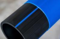 TeraPlast obține cea mai înaltă certificare, ce garantează 100 de ani de rezistență a produselor