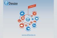 Acum faci evaluări de preț 100% corecte, gratuit în programul eDevize cu produsele Corkline