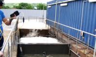 Unitati de flotatie - pentru cele mai curate afaceri Compania 1st Criber va ofera solutii pentru