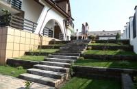 SYMMETRICA: Care sunt cele mai noi tendinte in amenajarea gradinilor