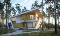 Proiectare si randare in arhitectura - V-Ray bonus In perioada 16 martie - 30 iunie 2015