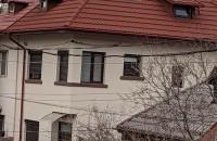 Case eficiente energetic cu bani de la stat Finanțare de până la 15 000 de euro