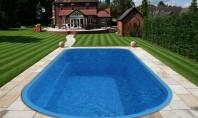 Fibrex garantia calitatii piscinei tale! Incepand din anul 2001 si pana in prezent Fibrex Co a