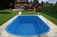 Fibrex, garantia calitatii piscinei tale!