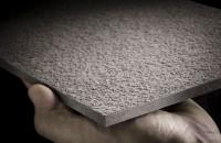 De ce fibrociment pentru fatade ventilate? Materiale de inalta densitate pentru fatade ventilate.