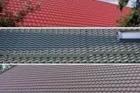 Cele mai importante aspecte de care să ții cont înainte de a cumpăra țiglă metalică pentru acoperiș