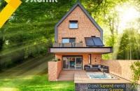 Sisteme arhitecturale de ultimă generație pentru ferestre, uși și fațade. Descoperă cum să faci alegerea corectă!