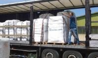 HIDROPLASTO deschide doua sucursale noi si vizeaza extinderea productiei Hidroplasto Romania a raportat o crestere cu