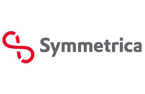 SYMMETRICA: Cele mai importante proiecte ale anului au fost generate de investitiile publice