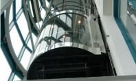 Cum sa alegi ascensorul potrivit Alegerea unui tip de ascensor este o hotarare care este bine