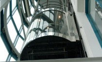 Cum sa alegi ascensorul potrivit