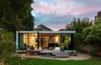 Descoperă și inspiră-te din designul unei case mici, inspirat din arhitectura japoneză