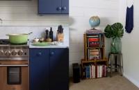 6 îmbunătățiri pentru locuințe închiriate care nu îi deranjează pe proprietari