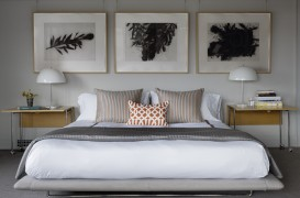 Ce înseamnă cu adevarat eleganța și cum o aduci în locuința ta