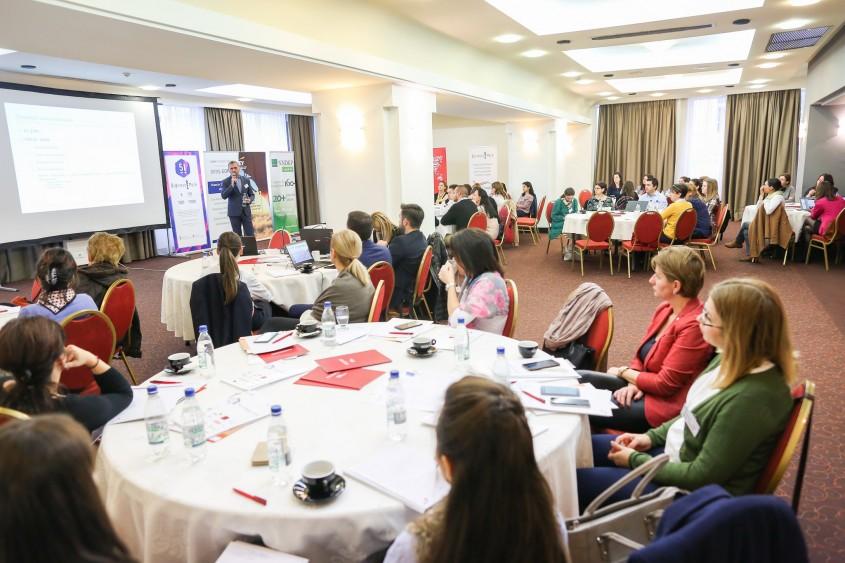 2_business_mark_timisoaraST5D4217 - Seria conferințelor Tax & Finance Forum 2018 s-a încheiat