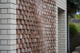 Realitate augmentată pe șantier: Aplicația cu care construiești cele mai complexe structuri din cărămidă
