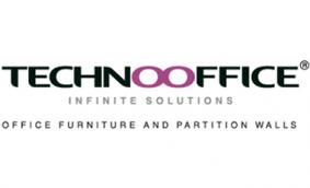 Techno Office isi mareste echipa si angajeaza Designer Proiectant