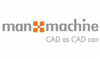 Man and Machine a fost desemnat reseller MagiCAD in Romania Man and Machine Autodesk Platinum Partner