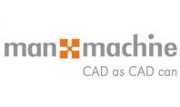 Man and Machine a fost desemnat reseller MagiCAD in Romania Man and Machine, Autodesk Platinum Partner, a fost desemnat sa ofere servicii de licentiere, training si suport in Romania pentru solutia MagiCAD, dezvoltata de compania finlandeza Progman Oy.