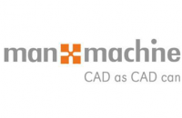 Man and Machine a fost desemnat reseller MagiCAD in Romania