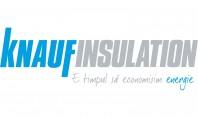 Knauf Insulation Romania contribuie la reducerea emisiilor de gaze cu efect de sera Prin reciclarea si