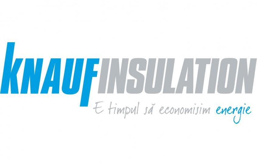 Knauf Insulation Romania contribuie la reducerea emisiilor de gaze cu efect de sera