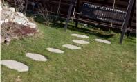 Sfaturi și idei practice pentru amenajarea grădinii Cei care detin gradini cauta an de an noi