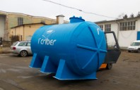 Bazine apa optimizate