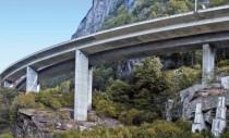 Repararea si protectia betonului conform standardelor europene