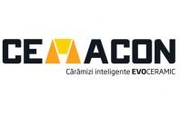 Cumpara produse EVOCERAMIC de la distribuitorii autorizati CEMACON si primesti un voucher de 5% din totalul