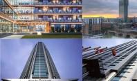 3 exemple de cladiri care asigura cele mai inalte standarde de locuire in industria ospitabilitatii Ce
