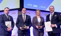 Viziunea Fakro premiată la Târgul BUDMA din Polonia ediția 2019 Vreme de 4 zile de neuitat