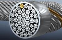 Toronul - folosit pentru armăturile prefabricate din beton