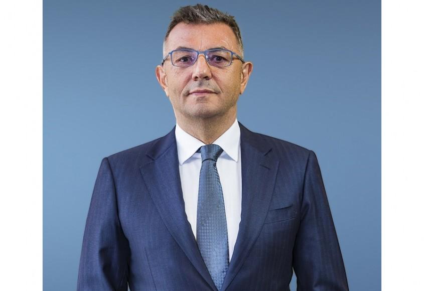 Grupul TeraPlast primește o finanțare de 5 milioane de euro de la BERD