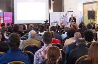 Antreprenorii din Prahova sunt puși față în față cu revoluția digitală