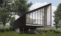 6 aplicații utile companiilor de construcții Domeniul construcțiilor este strâns legat de arhitectură și proiectare prin