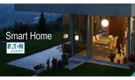 Creșterea confortului rezidențial cu ajutorul tehnologiei – SmartHome xComfort by EATON Dar casa ta nu o