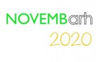 LEGACY: #NOVEMBarh 2020, ediţia a IV-a a primului hackathon al arhitecților