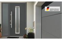 Promoţia anului 2021 la uşile de intrare şi de garaj Hormann. Calitate la un pret accesibil!