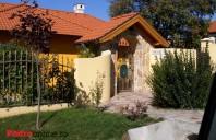 Homa si Rhodos - cinci idei pentru exteriorul casei
