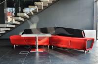Birourile ELBI Electric & Lighting sau cum sa atingi starea de bine la serviciu