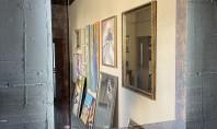 Amenajarea locuinței oglinda decorativă și importanța ei Majoritatea persoanelor știu cum să realizeze o amenajare interioară