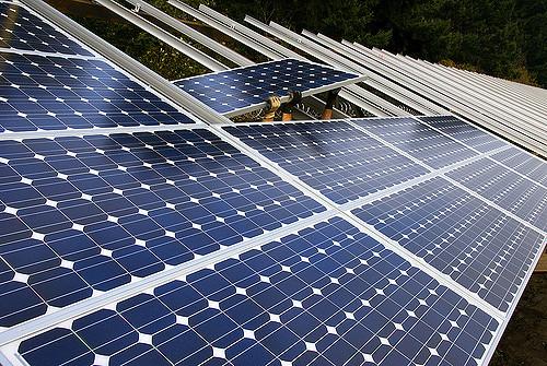 energie solara flickr