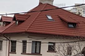 15 000 de euro pentru eficientizarea energetică a locuinţei A fost lansat în consultare publică Ghidul