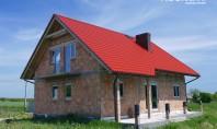 Top 5 avantaje ale unui acoperiș metalic Recomandarea producătorului național ROOFART De ce să alegi țigla