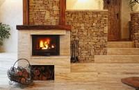 Importanța coșului de fum profesional pentru șemineu Instalatiile de incalzire sunt de mai multe feluri: centrale pe lemne, peleti sau gaz, sobe de teracota sau seminee. In functie de caracteristicile sursei de