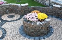 Sfaturile SYMMETRICA: cum se poate transforma gradina intr-o oaza de relaxare