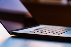 Cele mai întâlnite 7 tipuri de fraude în mediul online şi cum te fereşti